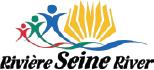 seine-river-logo
