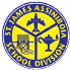 st-james-school-logo