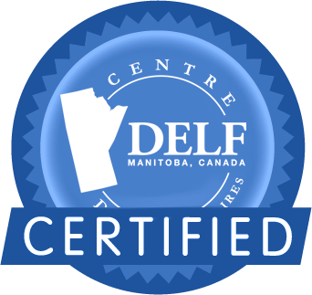 certified seal graphic